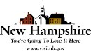 New Hampshire Division of Travel and Tourism